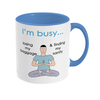 Funny Mindfulness Gifts Meditation Gifts Yoga Gifts Mindfulness Mug Meditation Mug Yoga Mug Mindfulness Definition Meditation Definition Yoga Definition a For men, Him Boyfriend For Present Birthday Gift Christmas Gift For Yogi or Meditator